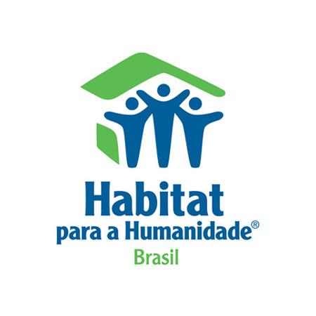 Habitat Brasil