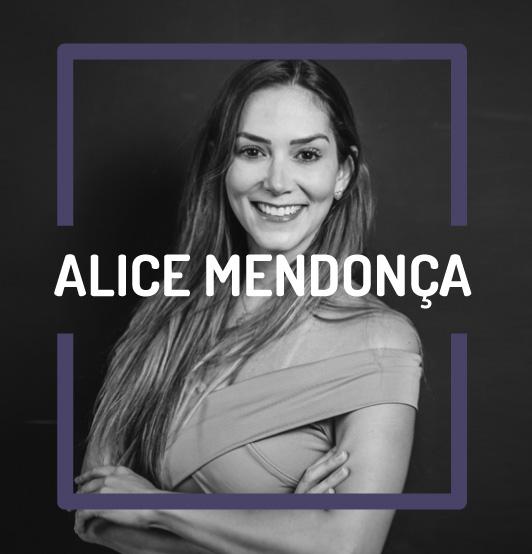 Alice Mendonça