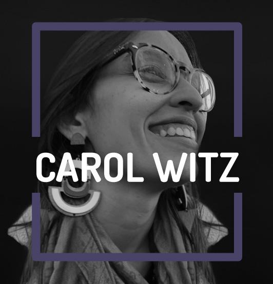 Carol Witz