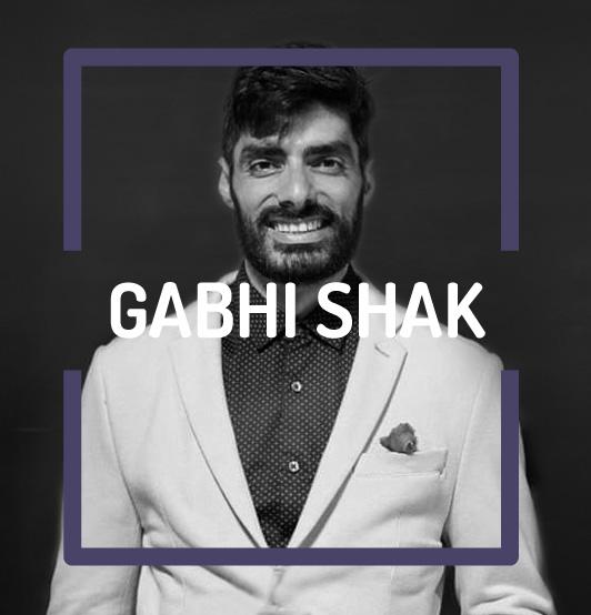 Gabhi Shak