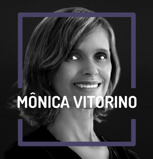 Mônica Vitorino