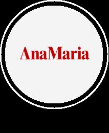anamariasite