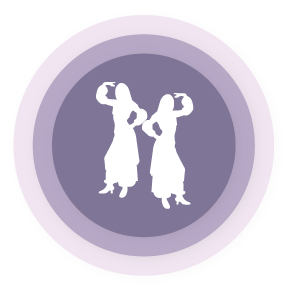 Horóscopo Dia - Signo Gêmeos
