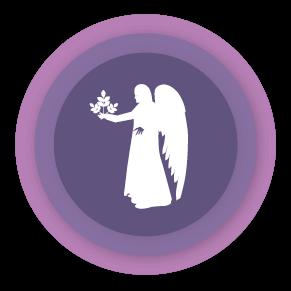 Horóscopo Dia - Signo  Virgem